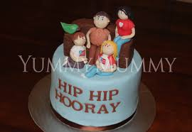 Birthday cakes for grandpa ~ Birthday cakes for grandpa ~ Cake images grandfather dmost for