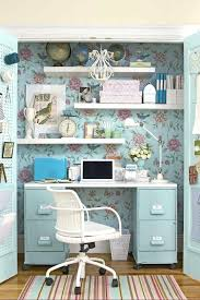 home office wall shelving. Small Home Office Storage Ideas Closet Spaces Wall Shelving In . T
