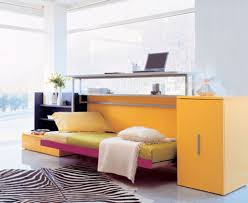small bedroom furniture solutions. simple small bedroom furniture small spaces home design ideas intended for space  desk solutions  throughout h