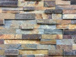 interior decoration ideas exterior captivating interior and exterior design ideas using stone veneer for wall charming exterior wall stone