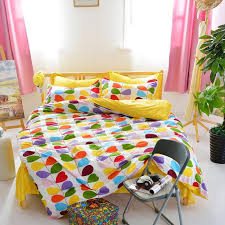 image of imperial modern kids bedding