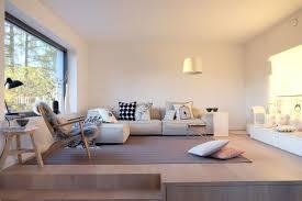 600 ideen farbgestaltung fürs wohnen mit farben. Die Schonsten Ideen Fur Die Wandfarbe Im Wohnzimmer