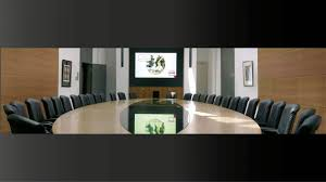 oval office furniture. Circon S-class 12m Boardroom Table For Oval Office Hamburg Furniture S