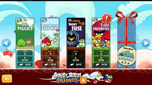 Angry Birds Bad Piggies All levels - video Dailymotion