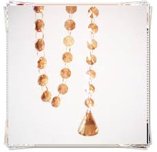 crystal chains for chandeliers promotion for promotional