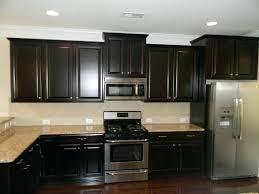 Kitchen Cabinets Scottsdale Discount Kitchen Cabinets Enchanting Gorgeous Kitchen Cabinets Scottsdale