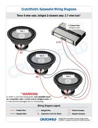 kicker cvr 12 wiring diagram for kicker solo baric l7 wiring Kicker Wiring Diagram kicker cvr 12 wiring diagram for kicker solo baric l7 wiring diagram with simple pictures jpg kicker wiring diagram subwoofer