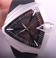 watch men in black online watch men in black for shipping american brand anniversary elvis the hillbilly cat ventura h24615331 collection automatic men in black pvd watch