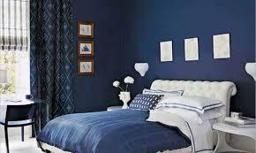 navy blue bedroom colors. Modren Navy BedroomLight Blue Paint Room Ideas Navy Colors For Mens  Bedroom Throughout