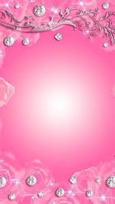 cute pink wallpaper backgrounds for mobile. Pink Phone Wallpaper For Cute Backgrounds Mobile