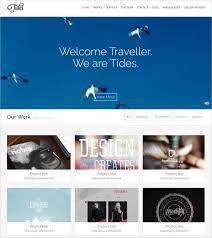 Video Website Template Gorgeous 28 Responsive Video Website Themes Templates Free Premium