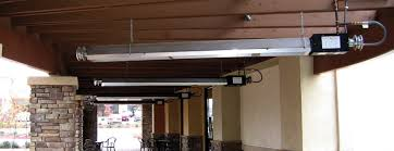 exterior heaters radiant. enchanting infrared patio heaters with outdoor exterior radiant 0