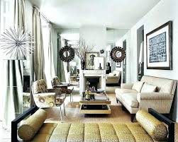 Rectangular Living Room Cool How To Arrange Furniture In A Long Skinny Living Room Baci Living Room