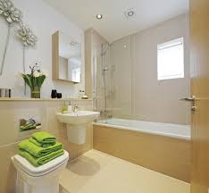 Stunning Show Homes Interiors Bathrooms - Show homes interiors