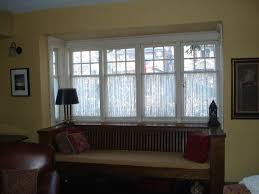 best 25 craftsman curtains ideas