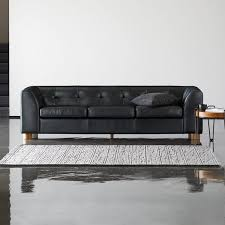 best deals from the cb2 upholstery