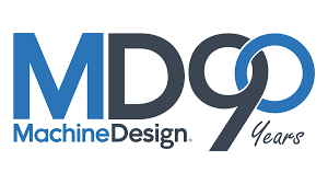 Md Design Engineering Design Tools A Look Back Machine Design