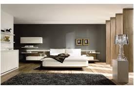 Modern Bedroom Shelves Shelves For Clothes In Bedroom Elegant Master Bedroom Photos 5