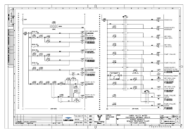 electrical drawing numbering standards info electrical drawing numbering standards nest wiring diagram wiring electric