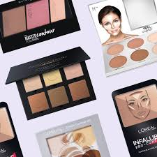 these foolproof contour kits e with instructions