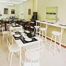Tbt Del Primer Salon De La Petite Cuisine Facebook
