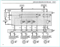 2003 pontiac abs wiring diagram free download ( simple electronic 67 Pontiac GTO Wiring-Diagram wiring harness kits free download wiring diagram schematic wire rh dronomap co pontiac grand am wiring diagram 1966 pontiac ohc wiring diagram