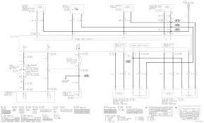 2002 mitsubishi eclipse stereo wiring diagram 2002 2001 mitsubishi montero sport radio wiring diagram wiring on 2002 mitsubishi eclipse stereo wiring diagram