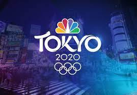 الألعاب الأولمبية طوكيو 2020 .. اليابان تحتضن البطولة الأكبر رياضيا في  التاريخ