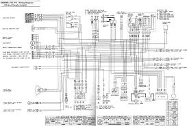 ninja 250 engine in a kx frame engineering and technology wiring schematic ninja 250r jpg