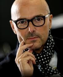 <b>Luxury Hair</b> Care Company | The Invisible Haircut | Rossano Ferretti ...