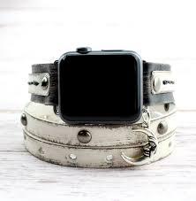 apple 38mm watch bands. 🔎zoom apple 38mm watch bands o