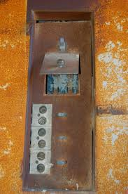 when substance and style had the same address exhibit a but this fuse box