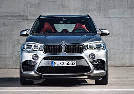 bmw x5 2018 release date. wonderful release 2018 bmw x5 changes and bmw x5 release date a