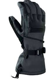 Gtx Storm Trooper Mens Ski Gloves
