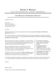 Product Engineer Cover Letter Product Design Engineer Resume Product