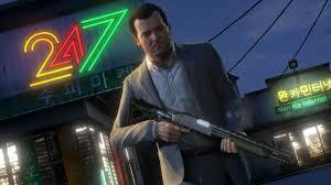 XXX RSG GTAV SCREENSHOT 099.JPG D ENT wiat Grand Theft Auto