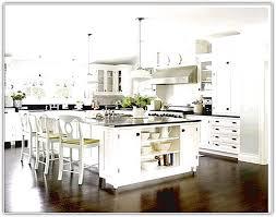 home depot kitchen cabinet