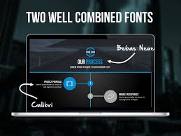 tv powerpoint templates free introduction to tv powerpoint template scarab us
