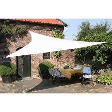 Sonnensegel Online Kaufen Bei Obi Sonnensegel Garten
