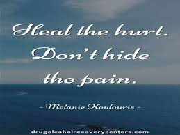 Inspirational Quotes For Addicts Extraordinary Inspirational Quotes For Recovering Addicts Fresh For Drug Addiction