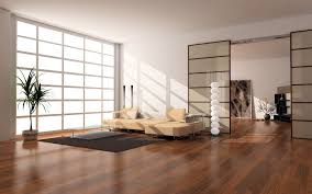 rug under bed hardwood floor. Living Room Japanese Rooms Plants Corner Beside Glass Window Bege Carpet Under Bed Screen Paper Divider Rug Hardwood Floor