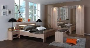 Licht Fürs Schlafzimmer Deckenleuchten Und Andere Lichtideen Innen