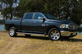 2017 Ram 1500 Lone Star Silver Edition Crew Cab Review | CarProUSA