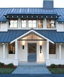 open gable porch roof end framing