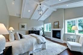 lighting ideas for vaulted ceilings. Bedroom Vaulted Ceiling Lights For Master Cozy Lighting Ideas Ceilings G