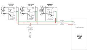 90 t40f1 white rodgers 90 t40f1 transformer, 40va, 60 hz, 120v 24 Volt Transformer Wiring Diagram 90 t40f1 white rodgers 90 t40f1 transformer, 40va, 60 hz, 120v primary, 24v secondary, foot mount 24 volt thermostat transformer wiring diagram