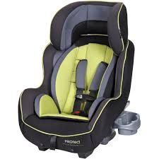 chair ba1c04 1 baby trend car seat