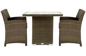 condo outdoor furniture dining table for balcony or small deck area patio furniture condo balcony condo patio furniture