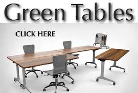eco office furniture. plain furniture baltix washington dc virginia maryland baltimore  contract office inside eco office furniture
