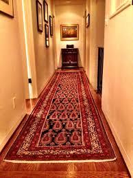 runner rugs runner oriental